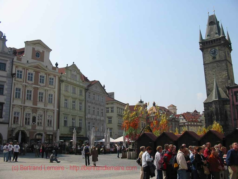 200304_Prague012_PlaceStaromestske.jpg