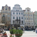 200304 Prague013 PlaceStaromestske