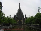 200307 097 GlasgowCathedrale01