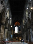 200307 098 GlasgowCathedrale02