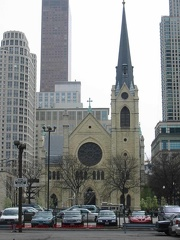 Chicago36-Eglise