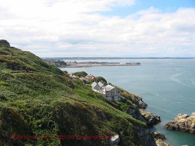 013 Howth