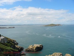 014 Howth