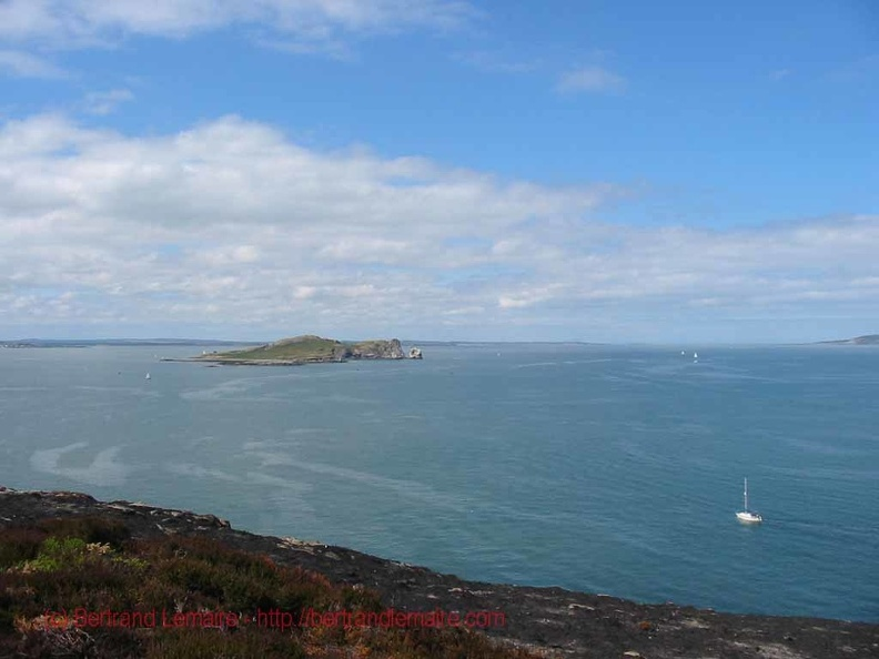 015 Howth