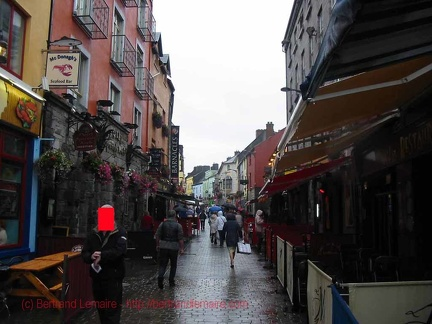 099 Galway