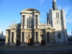 12-LeHavre Cathedrale