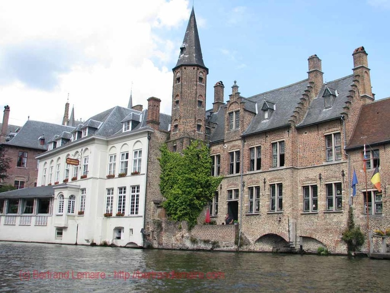 Bruges_canaux-05.jpg