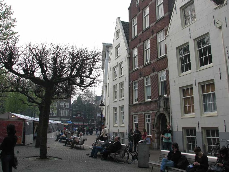 014_beguinage_entree.jpg