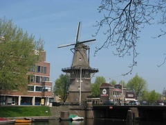 088 Jodenburg-Port Moulin