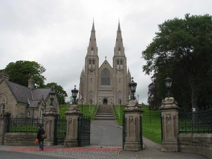 178 armagh cathedrale-catho-1