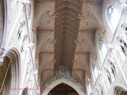 180 armagh cathedrale-catho-3