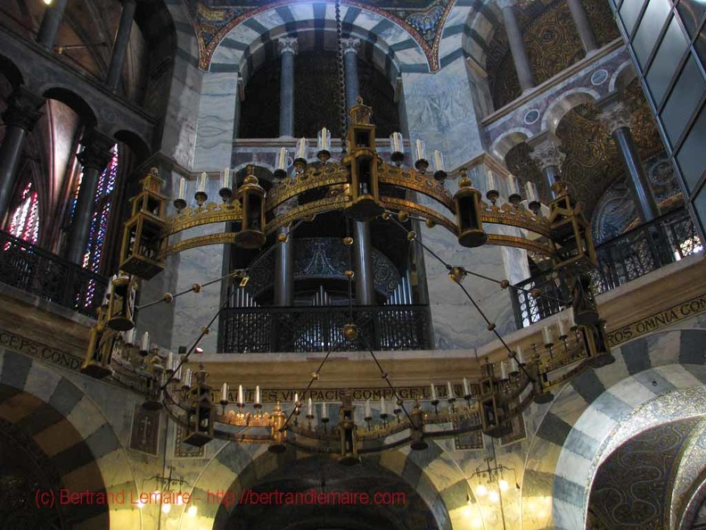 043 aachen cathedrale-interieur