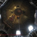044 aachen cathedrale-interieur