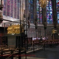 048 aachen cathedrale-interieur