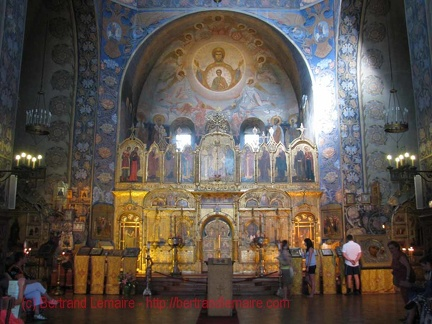 Nice-10 cathedrale-russe