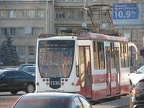 002-Saint-Petersbourg Tramway
