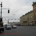 008-Saint-Petersbourg PerspectiveNevski-2