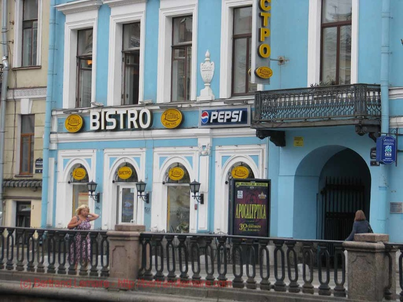 010-Saint-Petersbourg bistro