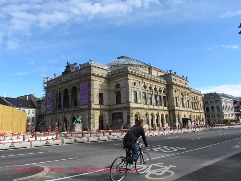 015-20120407_copenhague_PlaceRoyale-Theatre.JPG