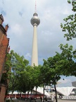 20130508 Berlin 05 alexanderplatz-tourtv
