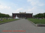 20130508 Berlin 13 MuseeNationa