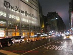 20150620 NYC by-night-3 ny-times