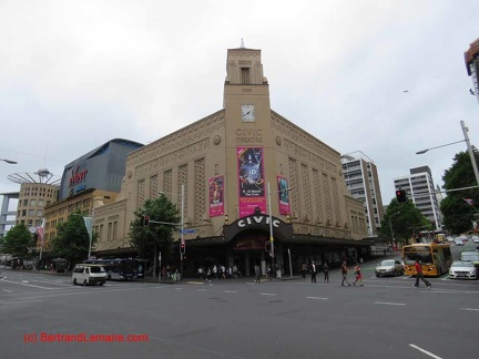 20161228-05-Auckland Civic-Theatre