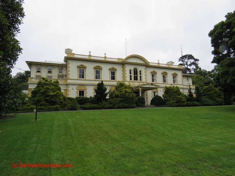 20161228-15-Auckland_Olg-Government-House.JPG