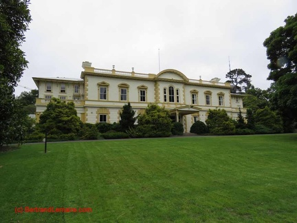 20161228-15-Auckland Olg-Government-House