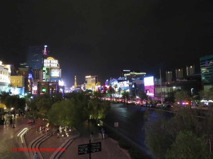 20180709 Las-Vegas-10 Strip