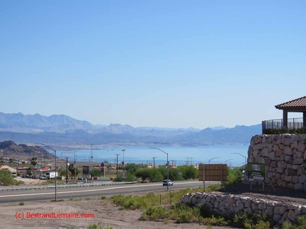 20180710-02 Lake-Mead
