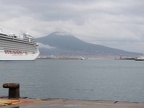 20181101-03-Naples port-Vesuve