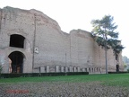 20181227 Rome 036 Thermes-Caracalla