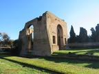 20181227 Rome 040 Thermes-Caracalla