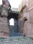 20181227 Rome 044 Thermes-Caracalla