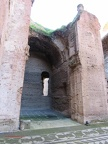20181227 Rome 045 Thermes-Caracalla