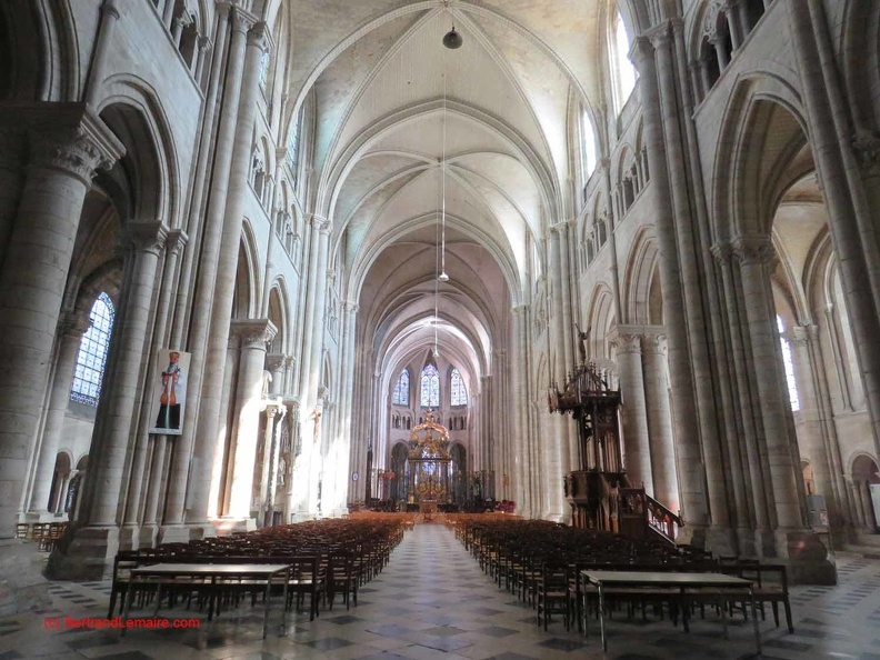 20190406 sens-13 cathedrale