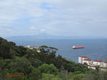 20190424 gibraltar-03 cote-ouest