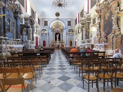 20190711 dubrovnik 015 eglise-franciscains
