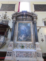 20190711 dubrovnik 018 eglise-franciscains