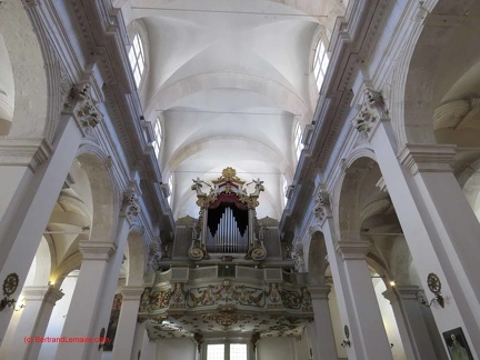 20190711 dubrovnik 026 cathedrale-assomption