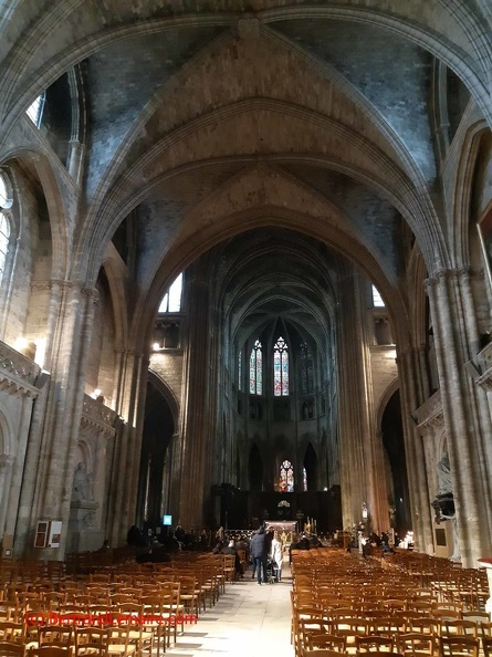 20191109 bordeaux-31 cathedrale-saint-andre