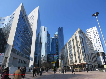 LaDefense SocieteGenerale-1