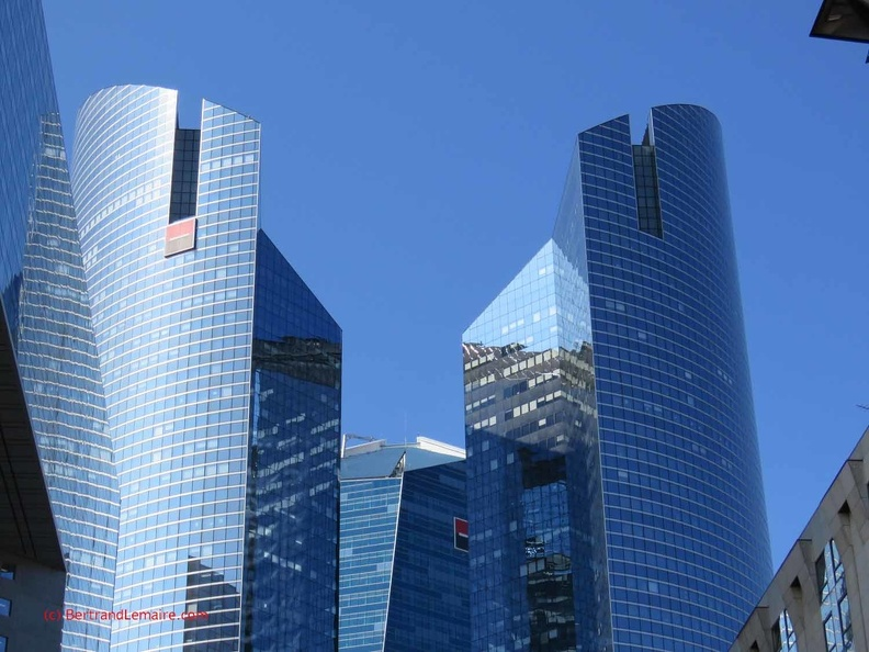 LaDefense SocieteGenerale-3