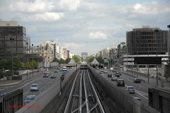 Neuilly avenue-charles-de-gaulle