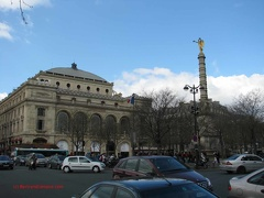 Paris01 chatelet2