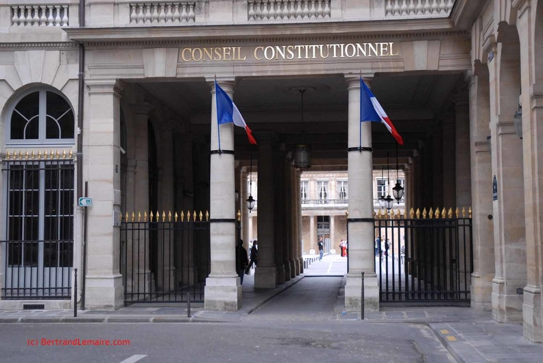Paris01_conseilconstitutionnel.jpg