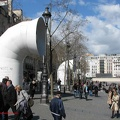 Paris04 Beaubourg-avant2