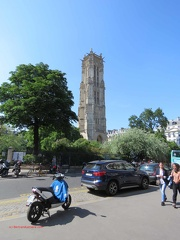 Paris04 Tour-Saint-Jacques1