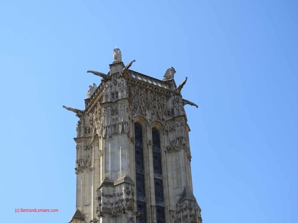 Paris04 Tour-Saint-Jacques2
